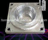 洗面器の鋳型の設計の製造のプラスチック注入型