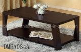 Привлекательная мебель - таблица /End кофеего/чая (DMEA034A+DMEA034B)