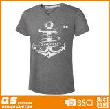 De T-shirt van de Sport van mensen