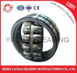 크롬 Steel 각자 Aligning Roller Bearing (22307ca/W33 22307cc/W33 22307MB/W33)