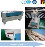 40W、80W、100W、130W CO2レーザーCutting Engraving Machine