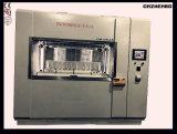 Buena calidad de la soldadora de fricción de la vibración del paso de aire (ZB-730LS)