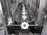 高性能経済的な20リットルによってびん詰めにされる水充填機