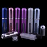 frasco de petróleo 30ml essencial com tampão de alumínio (klc-7)