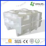 Bon marché et Good Polystyrene Raw Material pour Polystyrene Moulding Like Styrofoam Airplane