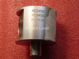 Portatile-Tipo macchina della marcatura della penna del PUNTINO per metallo