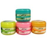 Limone & yogurt di cura di pelle di zelo che idratano mascherina facciale 100ml
