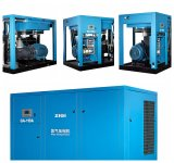 75kw Direct Connected Screw Air Compressor