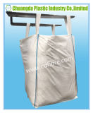 Flexible FIBC Bulk Big Ton Bag Used for Freight Container