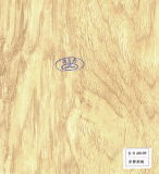 FloorまたはFurnitureのための防水Decoration Paper