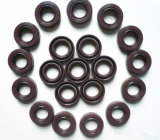 ISO9001 Rubber Packing / NBR60 Rubber Seal Ring / Hydraulic Oil Seal