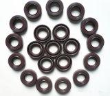 Anello di chiusura di gomma di gomma ISO9001 imballaggio/NBR60/guarnizione idraulica