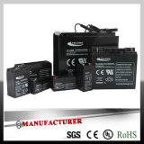 Navulbare Battery 12V 33ah Lead Acid Battery voor UPS