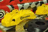 Brembo 18z 6 Potenziometer-Bremsen-Schieber für Honda&Toyota