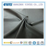 Factory profissional Supply Todo Kinds de Polyester Bag Lining Fabric
