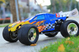 RC Hobby/1: 8 automobile fuori strada schema sequenza di funzionamento del nitro gas Car/RC