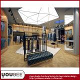 Indicador do vestuário da mobília da loja da roupa da boa qualidade