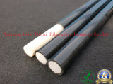 Bom Insulation e Anti-Flame Fiberglass Rod