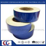 高品質の青い自己接着に反射に広がるか、またはテープ(C1300-OB)