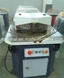 Популярная проданная машина низкой стоимости 6*220 гидровлическая надрезая