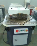 Máquina de entalhadura hidráulica vendida popular do baixo custo 6*220