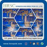 Het enige Kooktoestel PCBA 2016 Nieuwe Fr-4 PCB&PCBA van de Inductie van de Brander