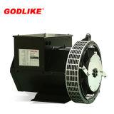 5-1000kw un solo cojinete sin escobillas generador de CA / Copiar Stamford / chino de la marca / CE aprobado