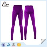 Deporte Wear Women Winter Hot Shapers Pants de Good Quality