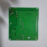 OSP, oro de la inmersión, Hal sin plomo, fabricación del PWB de HASL 1-20layer