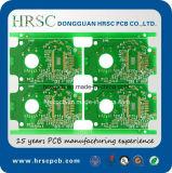 De Magnetron 2016 van China Recentste Elektrische PCB & PCBA van het Product