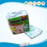 Fabrik-preiswerte Preis-Baby-Produkt-Baby-Windel