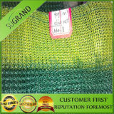 공장 공급 진한 녹색 올리브 순수한 제조자