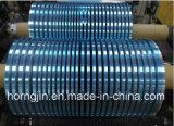 Лента полиэфира фольги /Aluminum прокладки ребра алюминиевой фольги для кабеля