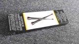 Conjunto electrónico del teléfono celular de los palillos de los palillos de los juguetes de la novedad de la música de la música de los palillos de la música de los juguetes electrónicos de la novedad