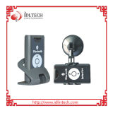 Bluetooth Hands-Free RFID Smart Tag per Parking