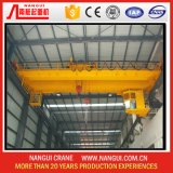 Eot Crane de 3-20t Double Girder Traveling