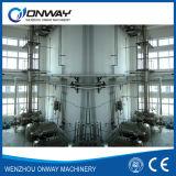 Jh高く効率的なFatoryの価格の高い純度のエタノールのメタノールのアセトニトリルアルコール蒸留酒製造所