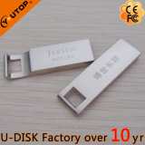 USB Flash Drive de China Supplier 16GB Metal (YT-3295-09)