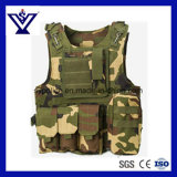 Hot Sale Military Gear Army Tactical Vest (SYSG-223)