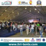 Grande tenda per gli eventi esterni, tenda di festival della birra delle 5000 genti di Oktoberfest da vendere