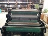 Польностью автоматическое высокоскоростное перематывать цена машины продукции бумаги полотенца крена