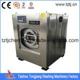 fournisseur &Laundry de machine de Washer&Laundry de la machine à laver 15-100kg complètement automatique