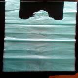 Aangepaste Plastic het Winkelen Zakken voor Verpakking
