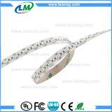 Flexibles LED Streifen-Licht UL-RoHS aufgeführte 2600lumen 3014