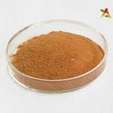 Poudre cosmétique normale CAS de Glabridin de matière première de 100% : 59870-68-7