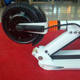 Самый лучший E-Самокат сложенный 11kg Es-01 качества