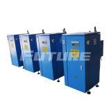 Piccoli generatore & caldaia di vapore elettrici