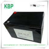 Batterie der Lithium-Leistungs-LiFePO4 (12V/10Ah)