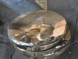 CCS aprovou o navio de bronze marinho Bell