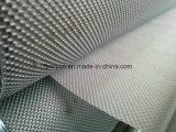 Máquina Full-Automatic de la fabricación de papel de tejido de la toalla de mano de fábrica